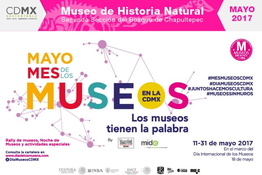 Mes de los Museos.jpg