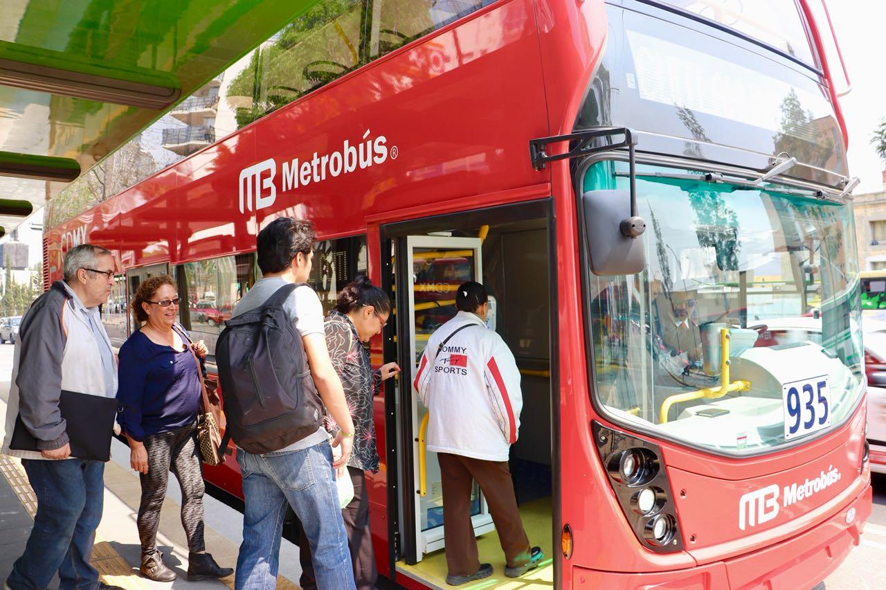 010318 FOTO - METROBÚS (8).JPG