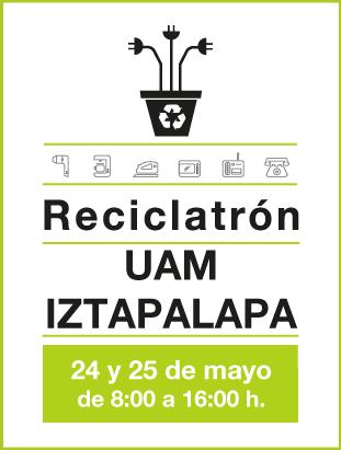 Recicaltrón_SEDEMA.png