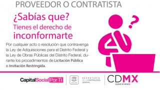 banner_legalidad_01.png