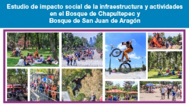 Resumen Ejecutivo del Estudio de Impacto Social realizado por Happy City