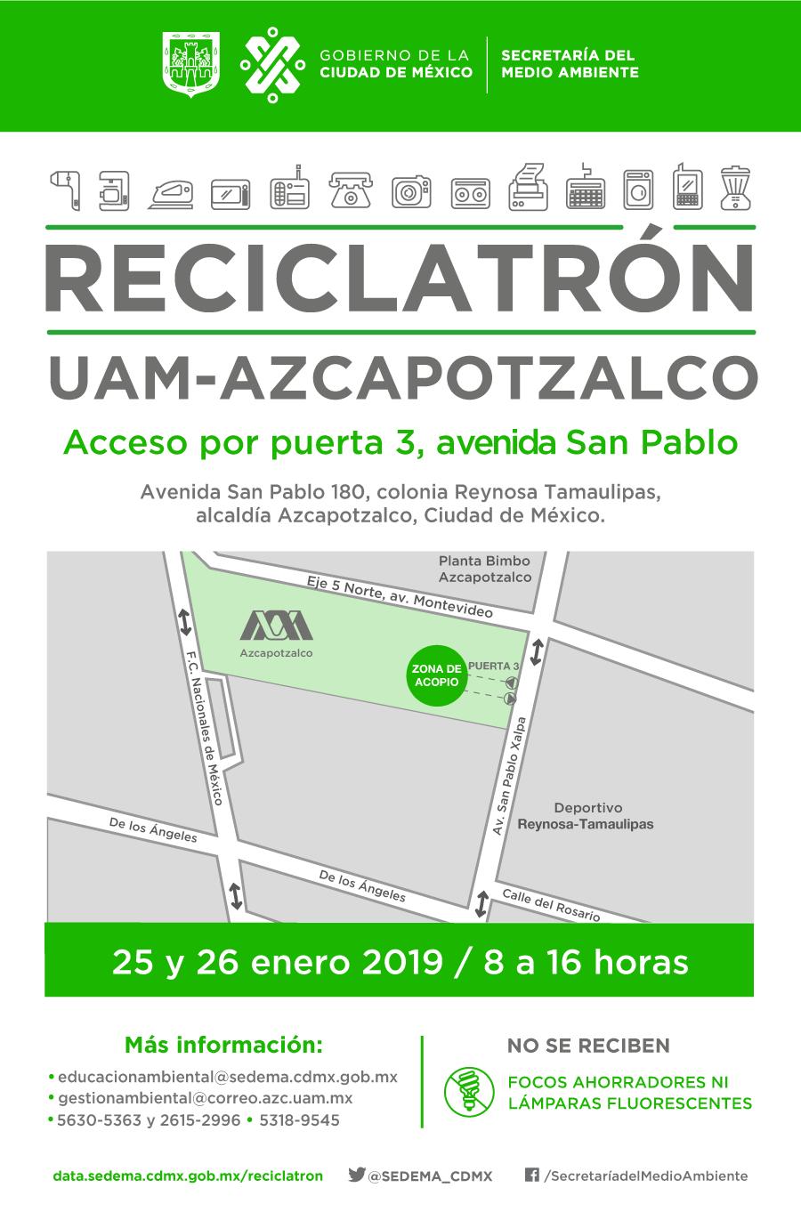 Reciclatrón mapa (1).png