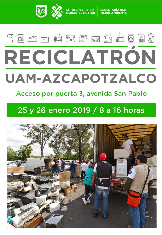 reciclatron_sedema.png
