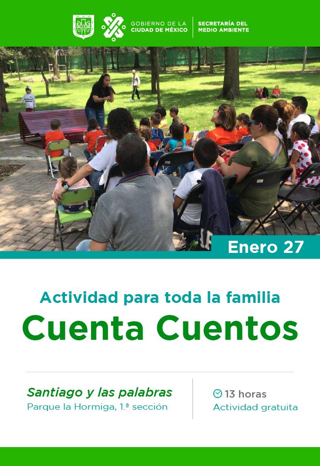sitio_cuenta_cuentos.png