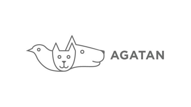 Agencia de Atención Animal de la Ciudad de México