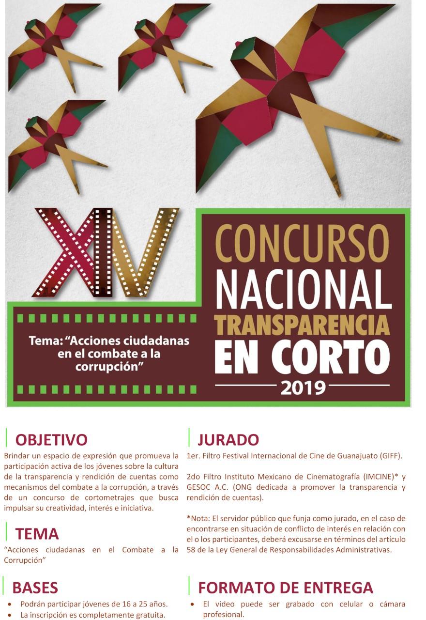 CONVOCATORIA-XIV-CONCURSO-NACIONAL-TRANSPARENCIA-EN-CORTO-2019-1.jpg