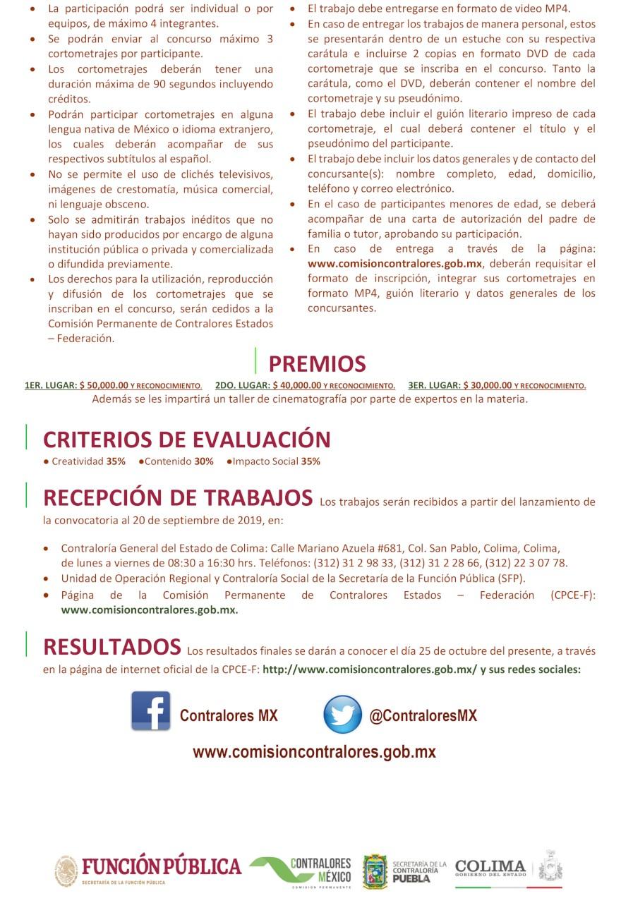 CONVOCATORIA-XIV-CONCURSO-NACIONAL-TRANSPARENCIA-EN-CORTO-2019-2.jpg