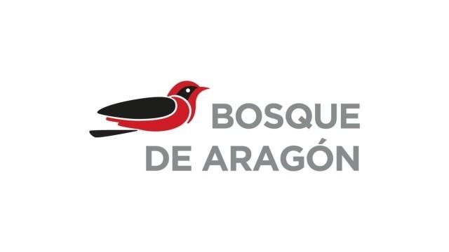 Bosque de San Juan de Aragón - horario de 06:00 a 14:00