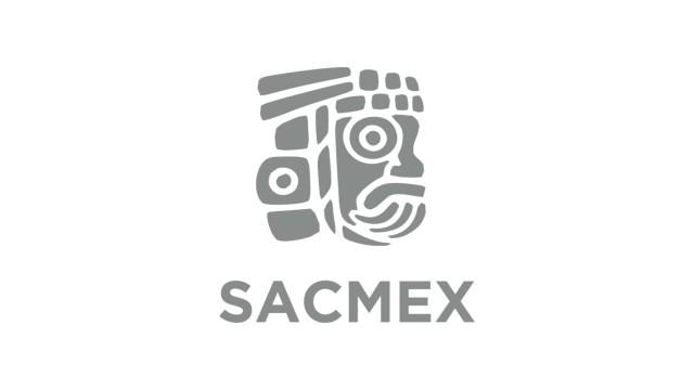 Sistema de Aguas de la Ciudad de México